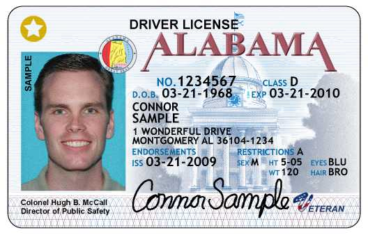 Newz 'transgender' Cnm Residents Change – To Force Licenses On Aclu Sues Of Alabama Sex Driver's