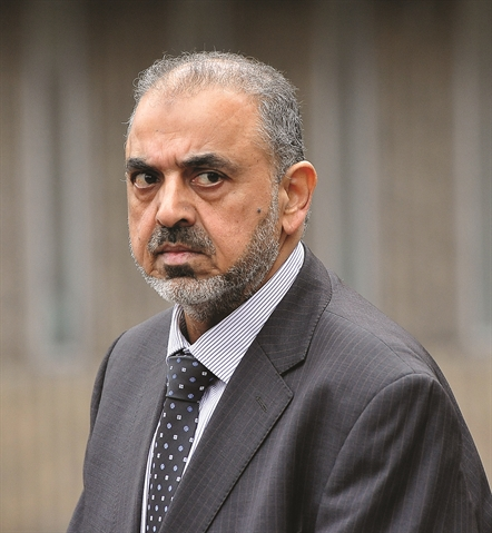 First UK Muslim Peer Lord Ahmed Arrested For Sodomizing Boy